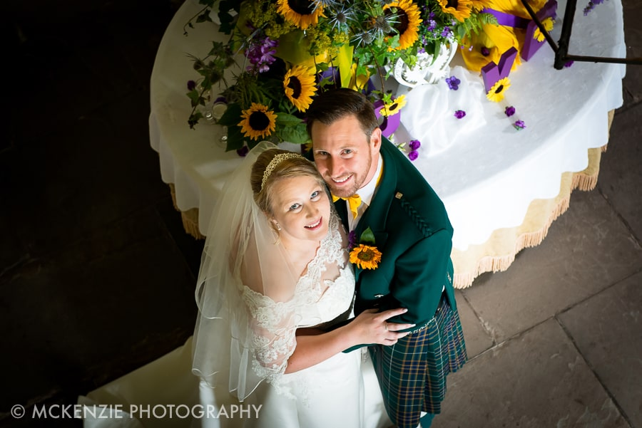 hl-wedderburn-castle-wedding-photos-mckenzie-photography-20