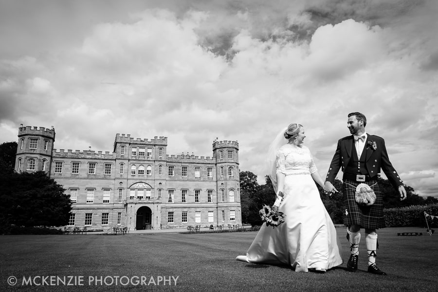 hl-wedderburn-castle-wedding-photos-mckenzie-photography-22