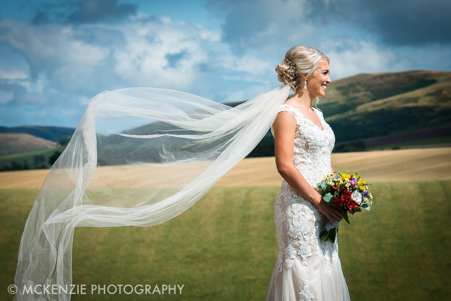 scottish-borders-wedding-photographer-dc-09
